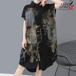 Nuovo 2020 Coreano Donne di Estate di Stile Dipinta Nero Shi